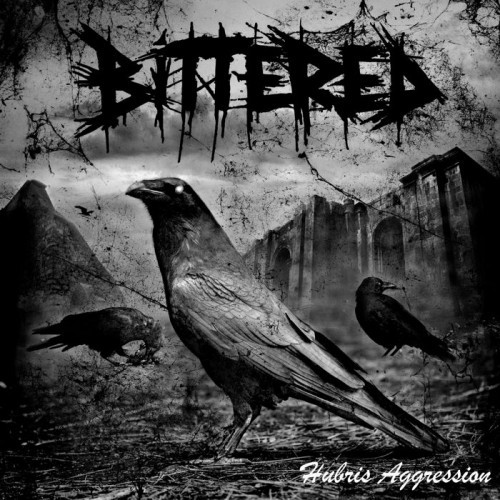 Bittered-Hubris Aggression