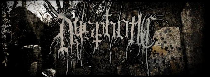 Dysphotic logo
