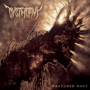 Dystrophy-Wretched Host