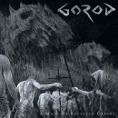 GOROD: NEW ALBUM DETAILS, NEW SONG (