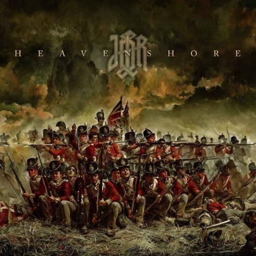 In Dread Response-Heavenshore