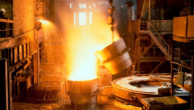 Metallurgy-4