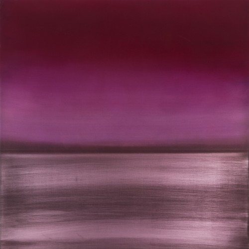 Miya Ando-ephemeral pink