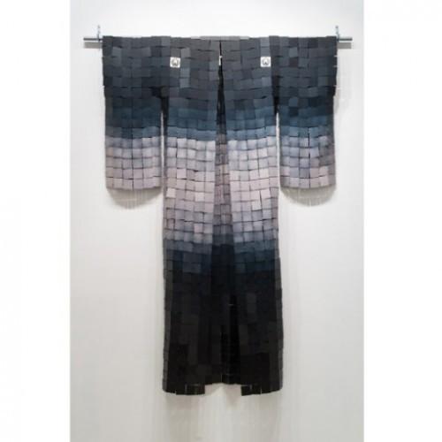 Miya Ando kimono-2