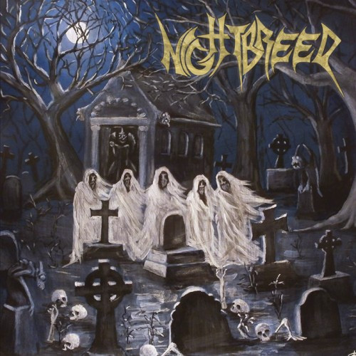 Nightbreed-cover art