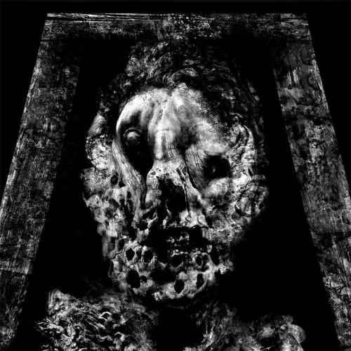 Noneuclid-Metatheosis