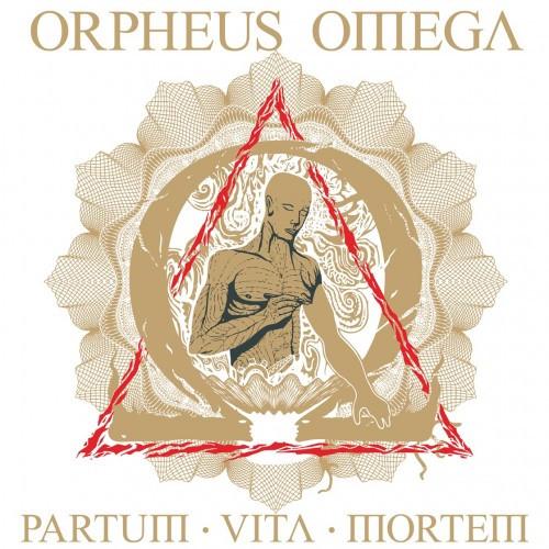 ORPHEUS OMEGA-Partum Vita Mortem