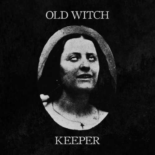 Old Witch - Keeper