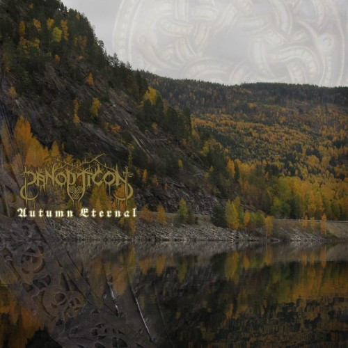 Panopticon-Autumn Eternal