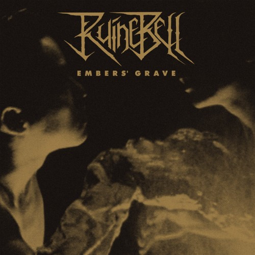 Ruinebell-Embers Grave