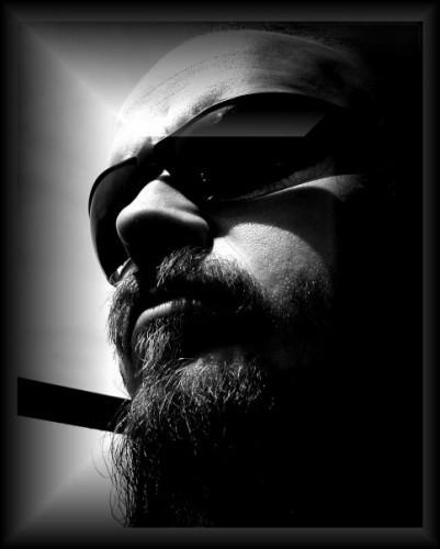 Runar-Petterson-Inferno-Metal-Festival