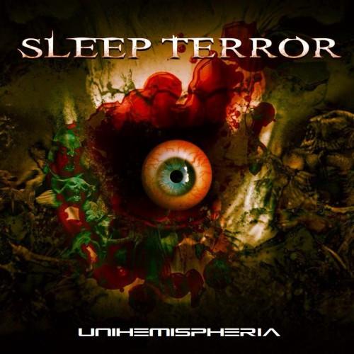 Sleep Terror-Unihemispheria