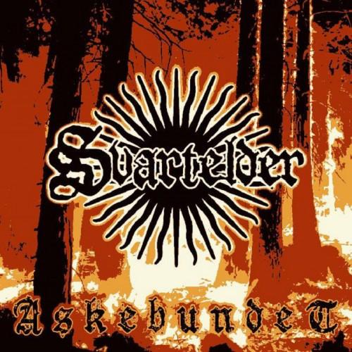Svartelder-Askebundet