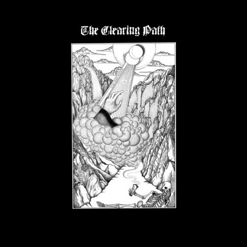 The Clearing Path-Watershed