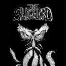 THE SLUDGELORD: A NEW COMPILATION IS BEING ASSEMBLED (AND SUBMISSIONS ARE WELCOME)