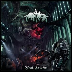 Tombstalker-Black Crusades