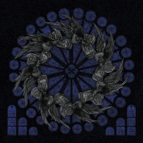 VI-album art
