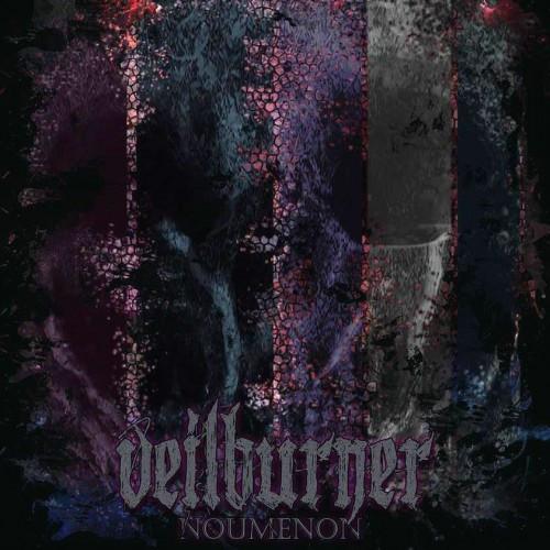 Veilburner-Noumenon