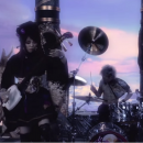 THE WAGAKKI BAND: