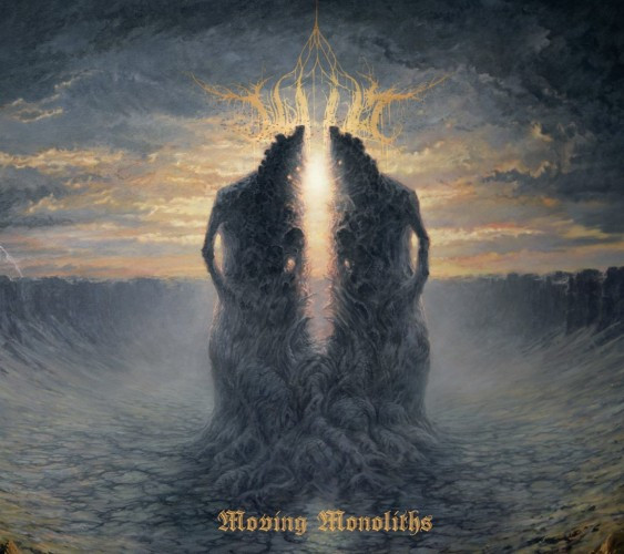 Wilt-Moving Monoliths