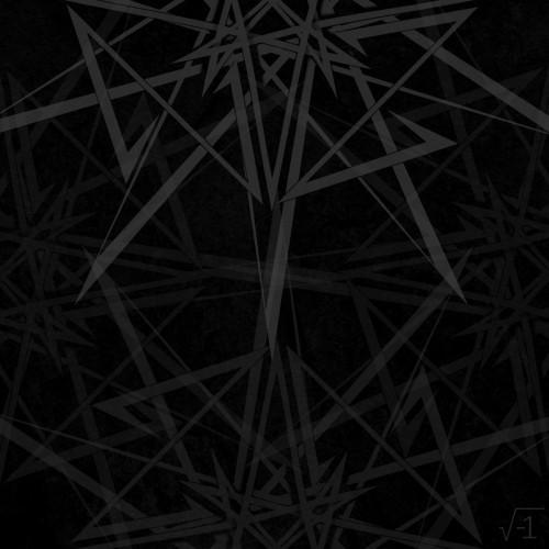 Zan-album cover