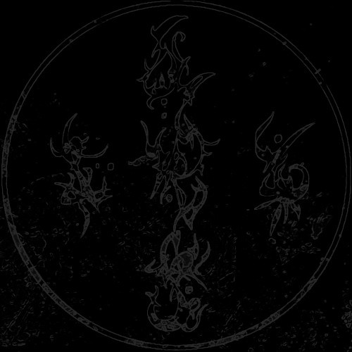 AEvangelist-Abstract Catharsis