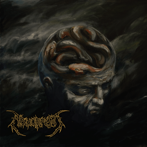 Abhorrent Intransigence