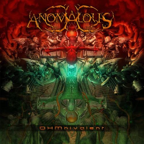 Anomalous-Ohmnivalent