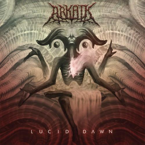 Arkaik-Lucid Dawn