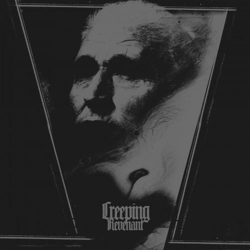 Creeping-Revenant