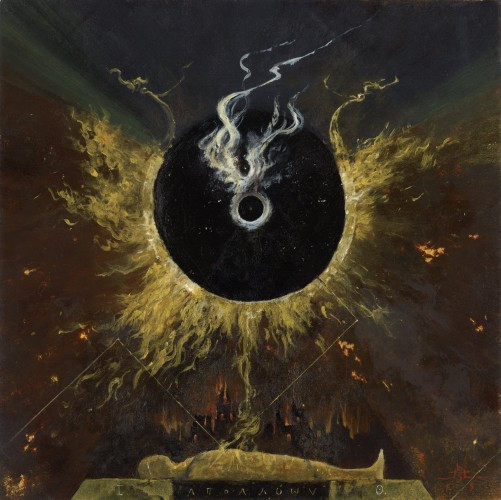 David Herrerias-cover for Irkallian Oracle-Apollyon