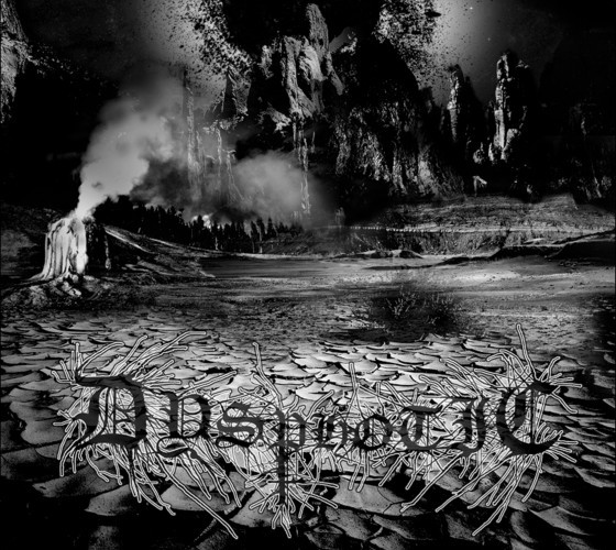 Dysphotic-ChaosTerrain-front_cover