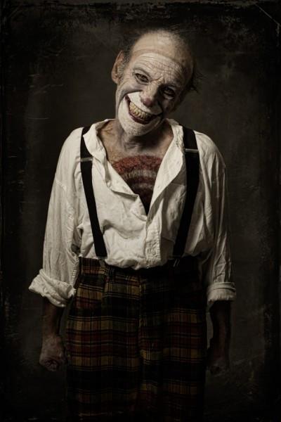 Eolo Perfido-Portfolio_Clownville_Grock_1
