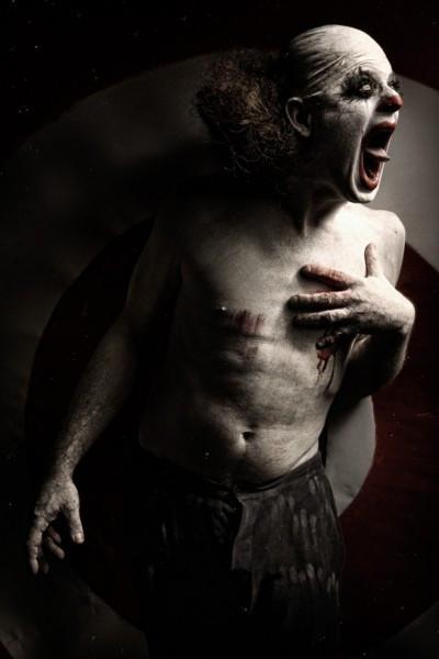 Eolo Perfido-Portfolio_Clownville_Screamer