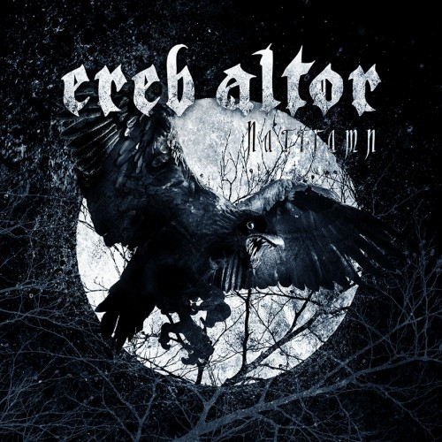 Ereb Altor-Nattramn