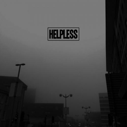 Helpless-EP
