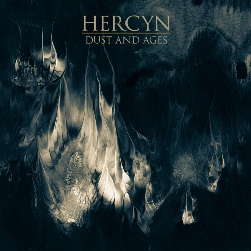 Hercyn-Dust and Ages