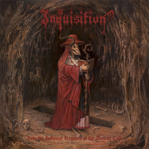 Inquisition-1