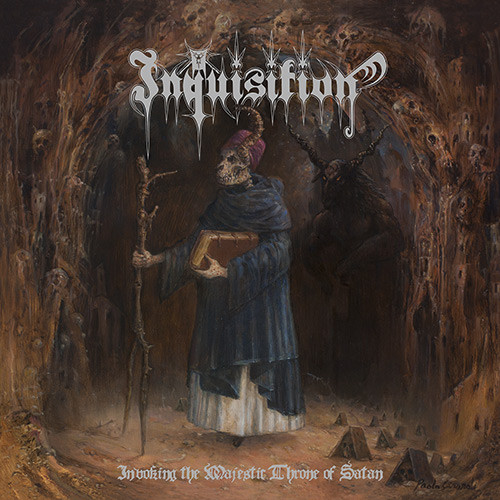 Inquisition-2