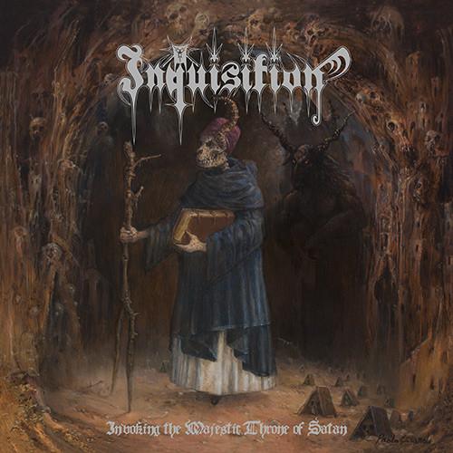 Inquisition-2