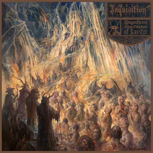 Inquisition-3