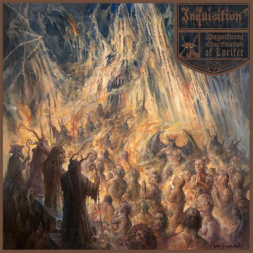 Inquisition-3