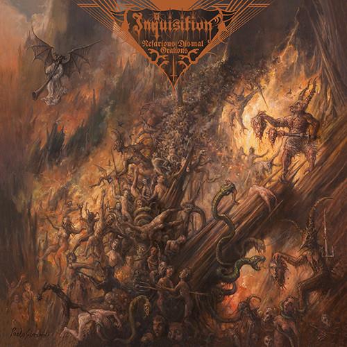 Inquisition-4
