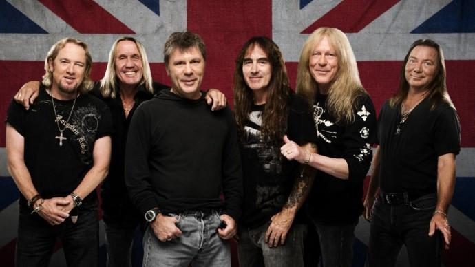 Iron-Maiden-1