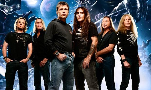 Iron Maiden-2