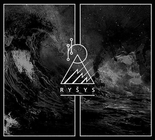 Luctus-Rysys