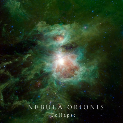 Nebula Orionis-Collapse