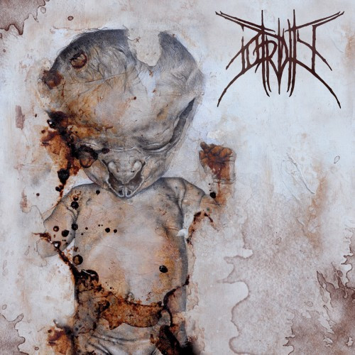 Putridity-Ignominious Atonement