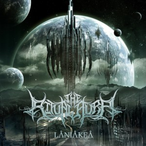 The Ritual Aura-Laniakea