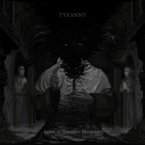 Tyranny-Aeons